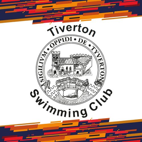 Tiverton Swimming Club