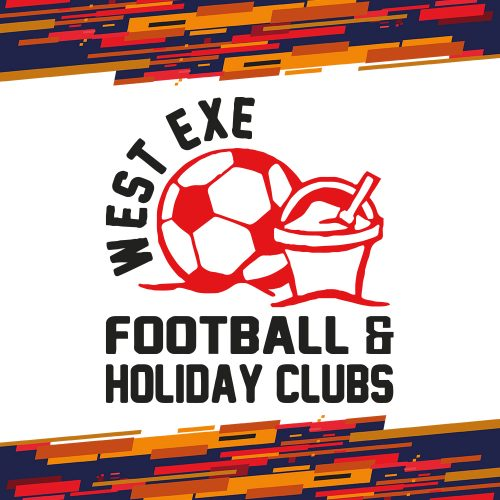 West Exe Football & Holiday Clubs