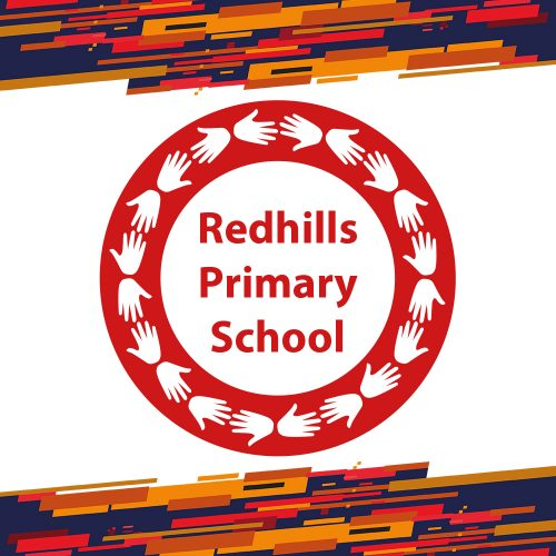 Redhills Primary School