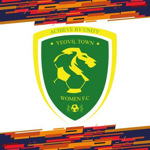 Yeovil Town Women FC