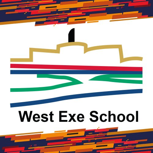 West Exe School