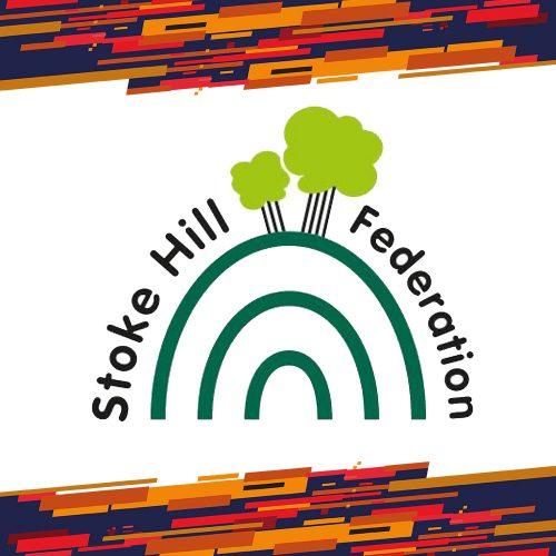 Stoke Hill Federation