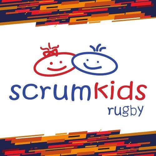 Scrumkids Rugby