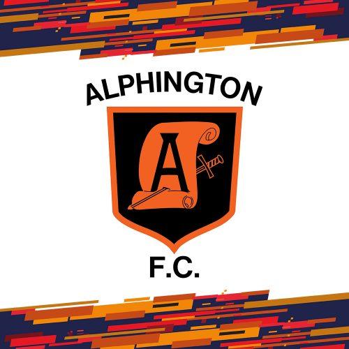 Alphington FC