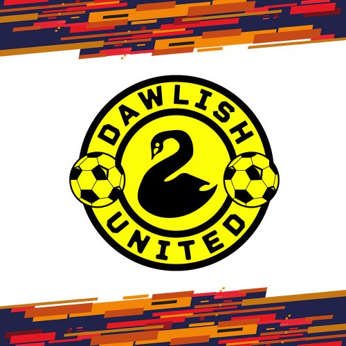 Dawlish United