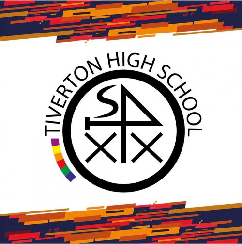 Tiverton High School