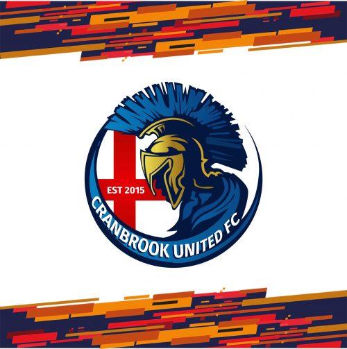 Cranbrook United FC