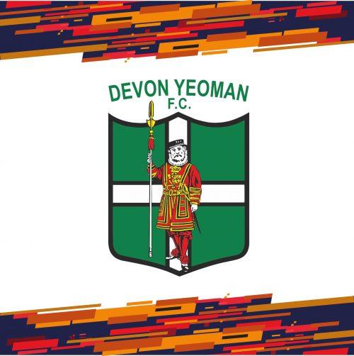 Devon Yeoman F.C.