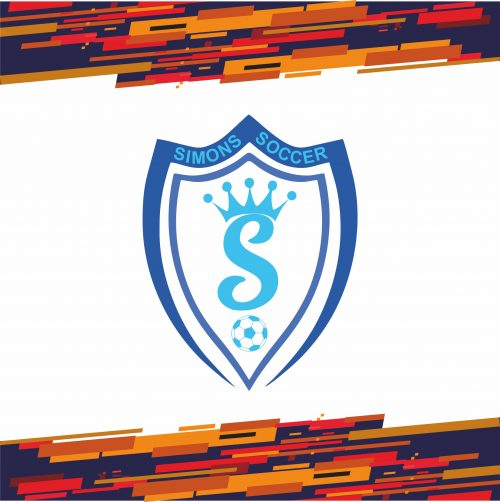 Simons Soccer School