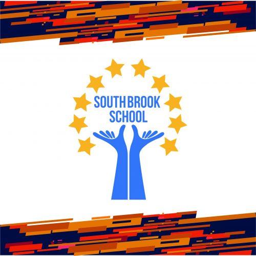 Southbrook School