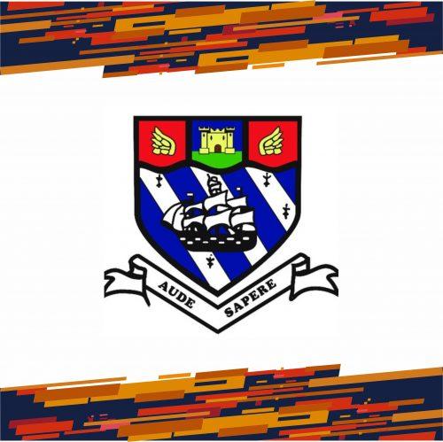Torquay Boys Grammar School
