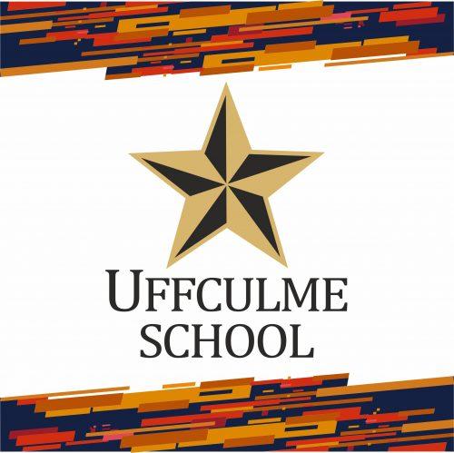 Uffculme School