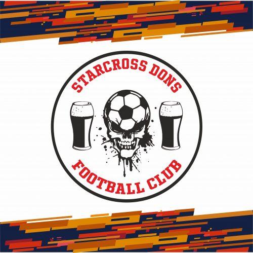 Starcross Dons Football Club