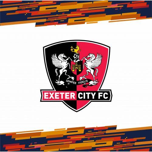 Exeter City FC Academy