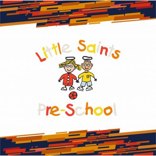 Little Saints Pre-School